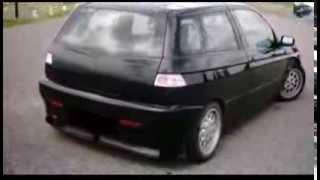 Alfa romeo 145 супер!!!