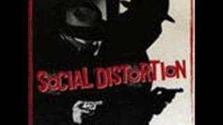 Video Social Distortion - Story Of My Life download MP3, 3GP, MP4, WEBM, AVI, FLV Agustus 2018