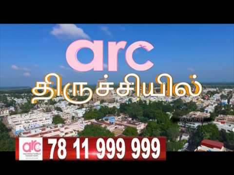 grand-opening-of-7th-arc-fertility-hospitals-in-trichy.-inaugural-offer-best-ivf-laparascopy-centres