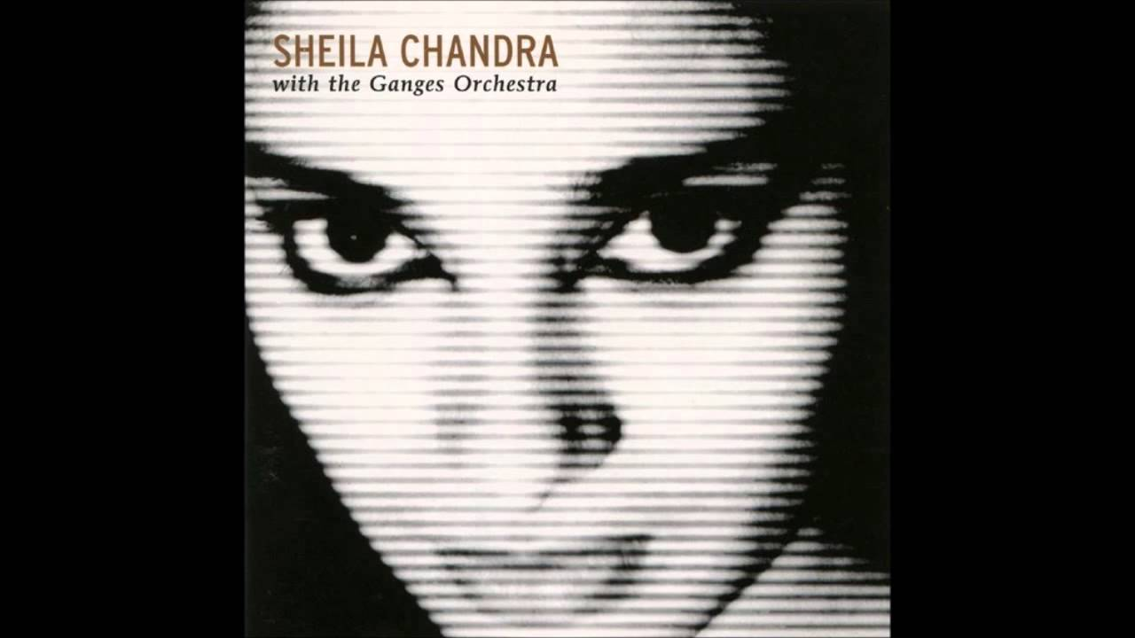 sheila-chandra-abonecronedrone-7-jeff-rix