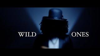 Wild Ones Feat J.Pollock (Official Video)