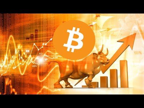 Prekyba Kripto valiutomis (Savaitgalio apžvalga):  Bitcoin, Ethereum, Litecoin, Nem 2
