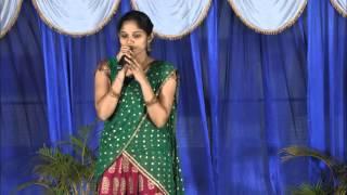 Pagale Vennela Song - Pooja Phalam