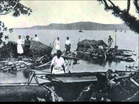 Jacob Storck Story Fiji