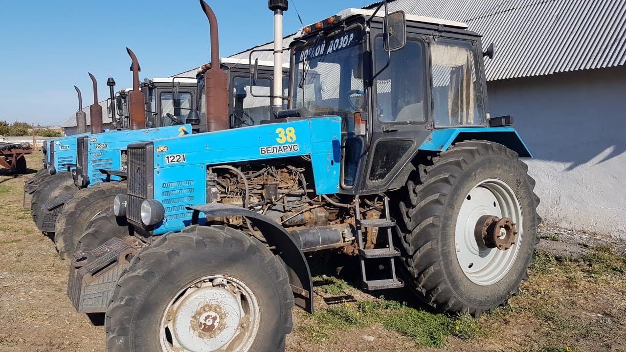 Мтз 1221 тракторы беларус — купить трактор беларусь в москве, низкие цены, характеристики, фото — «белтракт» – цена, фото, технические.