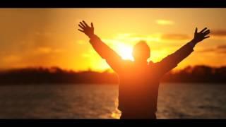 Adoration Instrumental - Steven Civil
