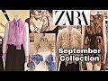 Zara Latest Trends * Chiffon Blouse * New Dress