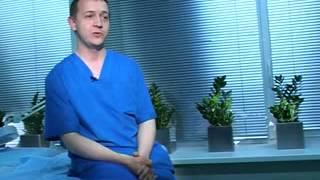 Гирудотерапия_лечение_пиявками
