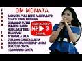 MONATA FULL RERE AMORA MP3