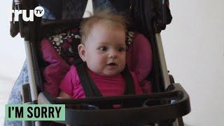 I'm Sorry - Andrea Is A Monster (Mashup) | truTV