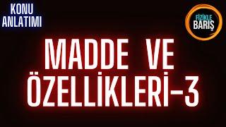 MADDE BİLGİSİ -3 ( KARIŞIMLARIN ÖZKÜTLESİ VE ÖZELLİKLERİ ).mp3