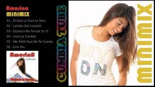 Amorina la Heredera - Enganchado Mix 2014 YouTube Videos