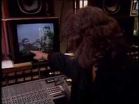 Michael Kamen on composing Robin Hood score