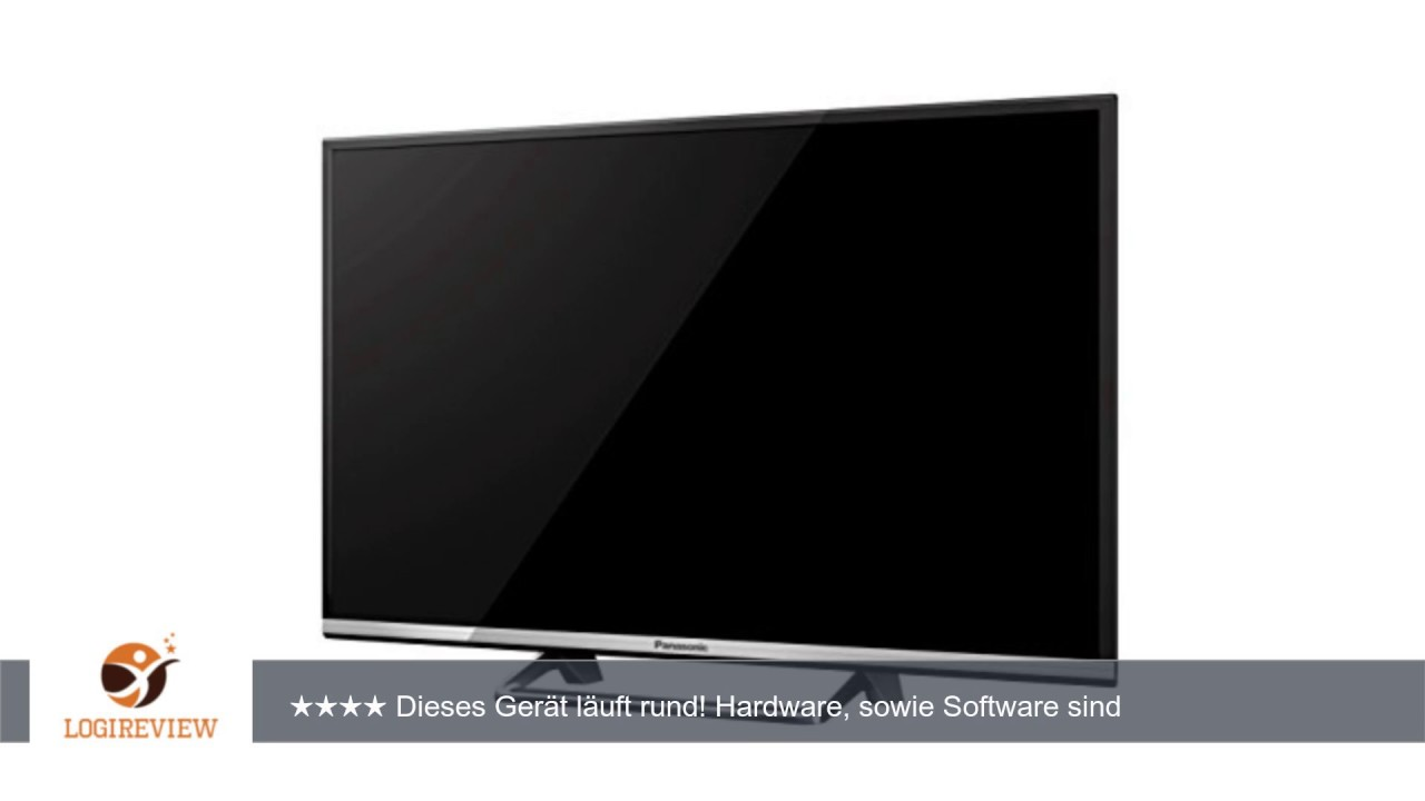 Panasonic Viera TX-32DSW504S TV Drivers Download Free