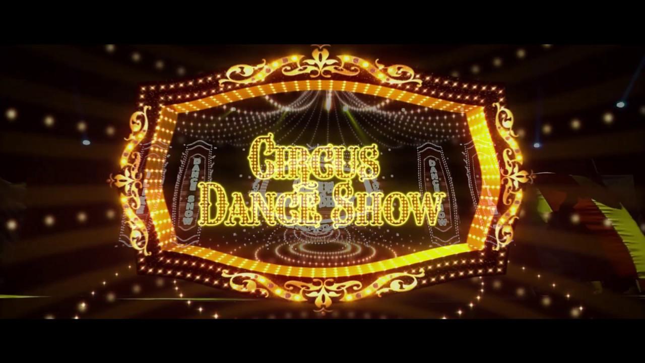 Melanie Martinez - Carousel   Choreography by Anastasia Kilafly   iLike Dance Complex