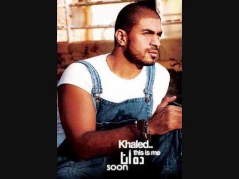 khaled selim ad3i 3alik