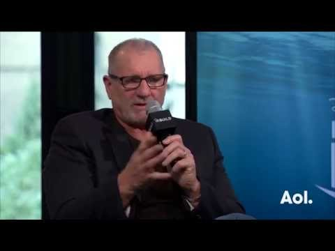 "Ed O'neill Discusses Rumors Of A ""Married With Children"" Reunion 
