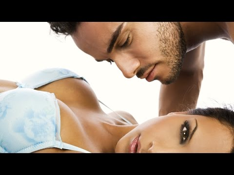 Opinion you love sex who wife fantasy)))) remarkable