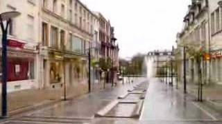 verdun - centre ville