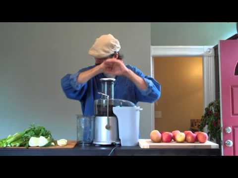 LOSE WEIGHT, ENHANCE ENERGY AND ELIMINATE DISEASES WITH DETOX MASTERY
