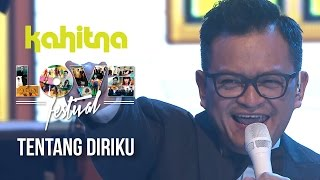 Download Kahitna - Tentang Diriku | (Kahitna Love Festival) Mp3