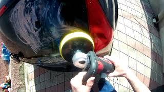 încărcare dimineață cu video videos îndepărtarea extremităților de jos varicoase