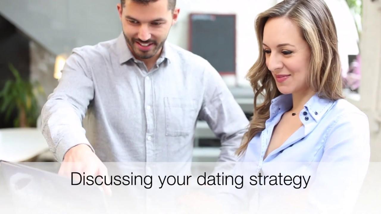 vika online dating singel kvinna i örebro nikolai