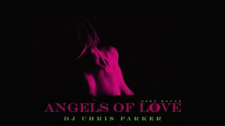 DJ Chris Parker Angels Of Love Official Audio 2017