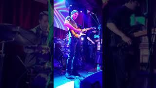 Alec Marambio - Cicatrices (Guitar solo) YouTube Videos
