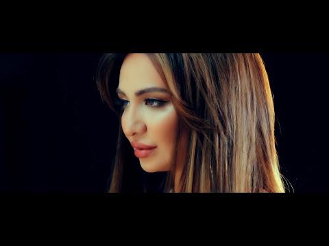 Munisa Rizayeva - Vaqt | Муниса Ризаева - Вакт (soundtrack)