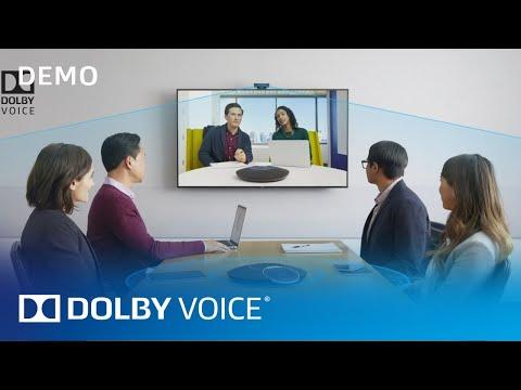 .如何配置會議室音響系統呢?