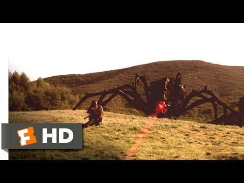 Journey to the Center of the Earth 1010 Movie   The Race to the Teleporter 2008 HD