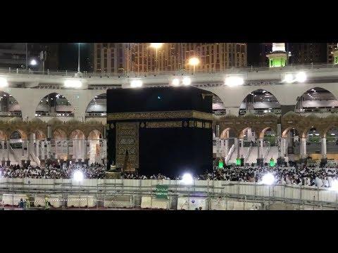 Traveling from Madina to Makkah, Saudi Arabia - Sightseeing (Ziaraat), Umrah 2017