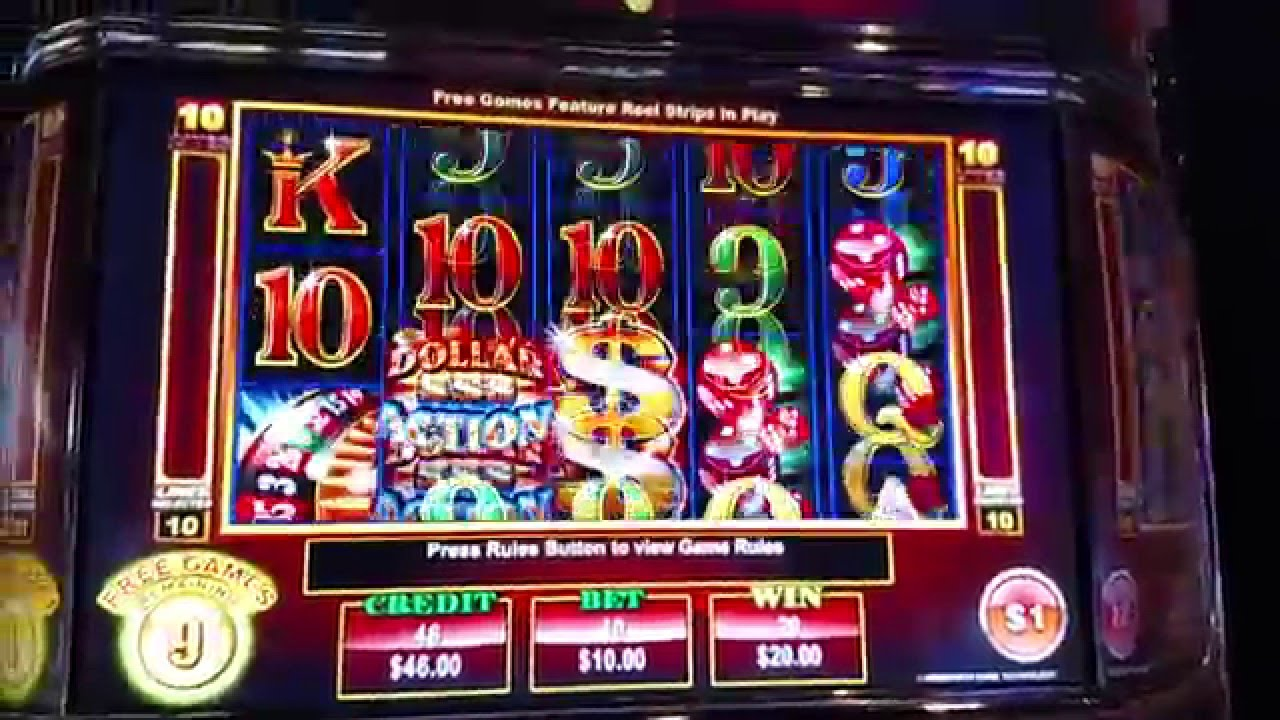 Ainsworth Free Slots