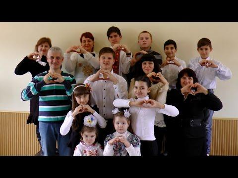 знакомства новомосковска