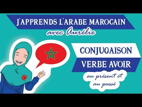 Image result for marocémoi