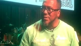 Soweto International Jazz Festival