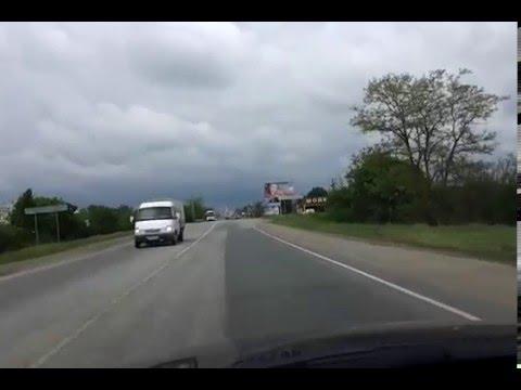 Амобико - Автопрокат в Крыму и Бурятии