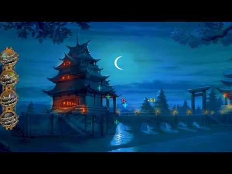 С первого взгляда - Tales of the Orient: The Rising Sun  