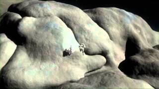 Exploring the Inner Solar System