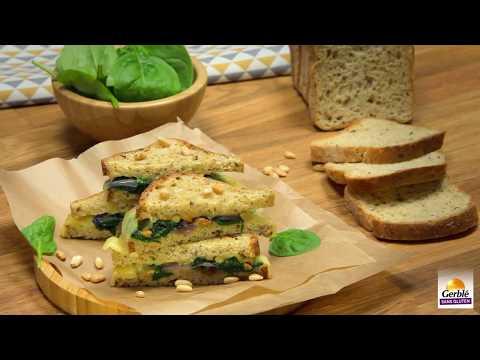croque--monsieur-sans-gluten-&-végétarien