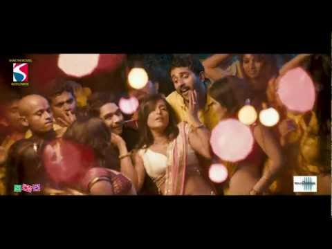 Beeja Beeja - PARARI (Kannada) - Hot Item Song featuring Meghan Naidu