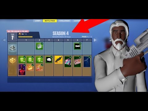 Fortnite Live - SEASON 4 IS ALMOST HERE|FREE 7,500 V-BUCKS GIVEAWAY|#1 MNK CONSOLE BUILDER|400+ WINS