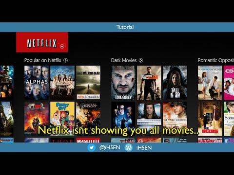 تحميل افلام مع الترجمة