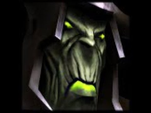 видео: Гайд heroes of newerth (hon) - plague rider  - Плаг Райдер