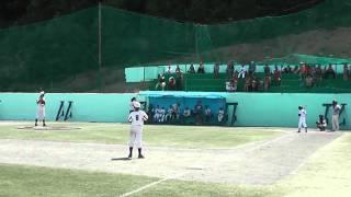 Морские Львы против команды Майдзуру Япония