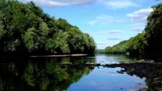 Karany - Dallam (Fandora Remix)