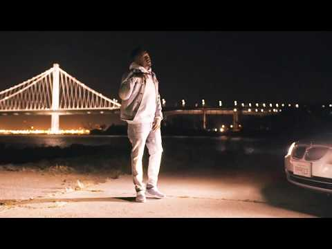 Six1 - Used 2 Know (Official Music Video)  @Six1_Skip x @Imthatdood | | Shot By @Bgiggz