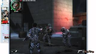 Just Cause 2 V1.0.0.2 Trainer +2