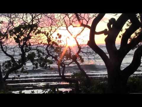 Maui Waimea Canyon Kalalau Maui Haleakala Crater Kula Sugar Factory